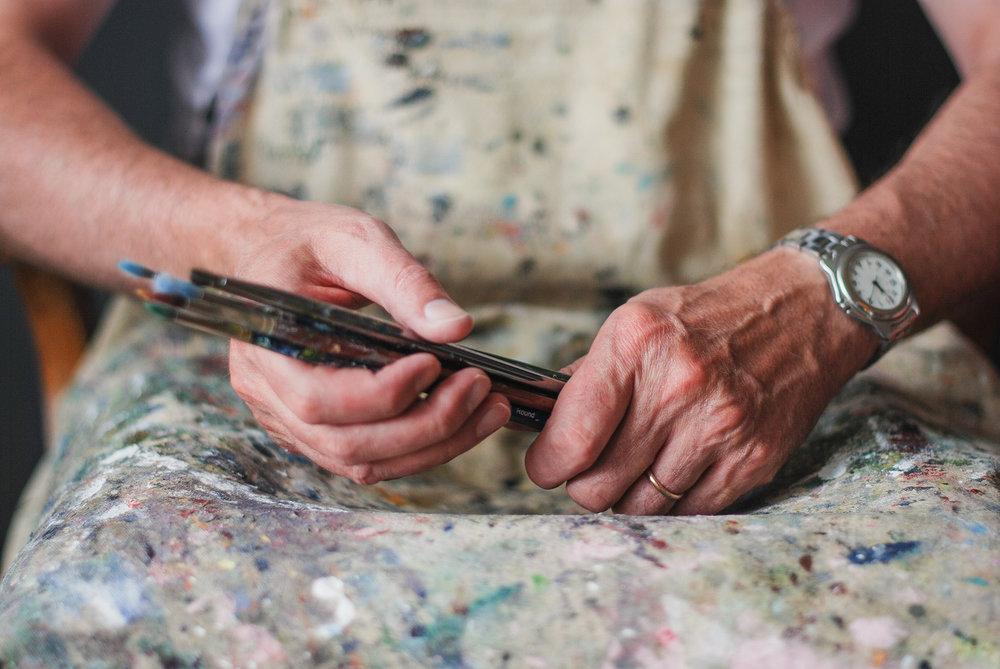 1-artist hands-33.jpg