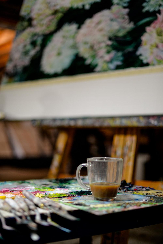Lemay studio