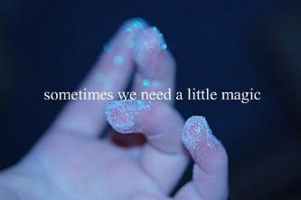 little magic.jpg