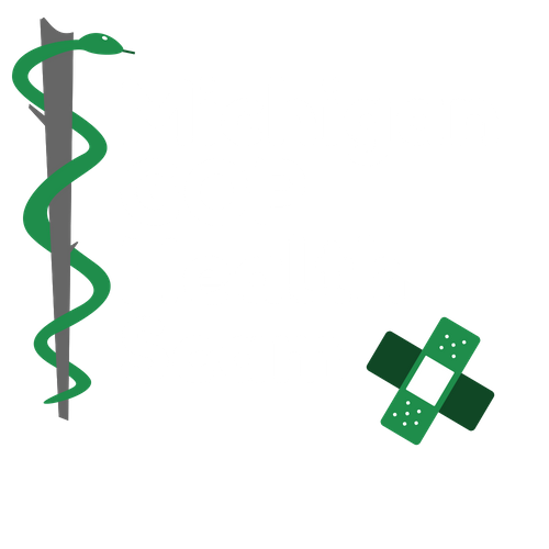 Michigan GOP Health Scam
