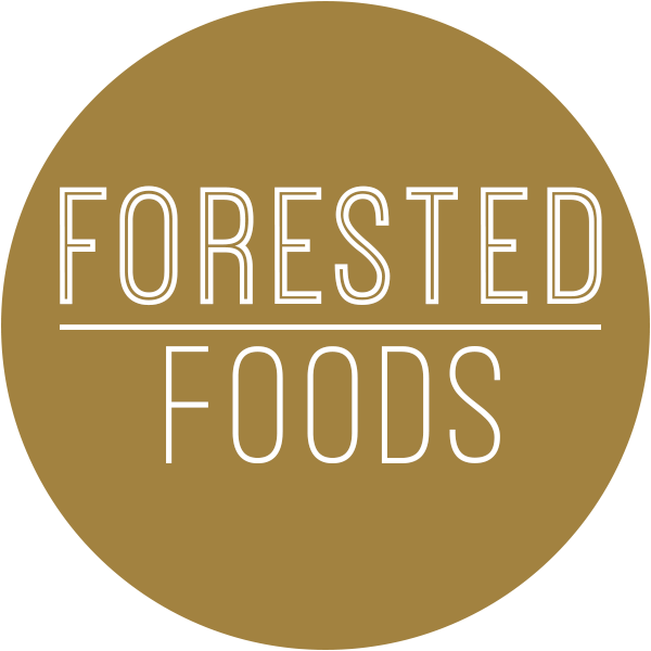 Forested Foods