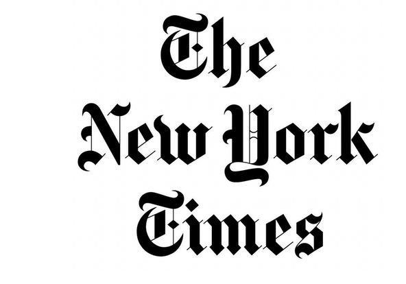 New York Times.png