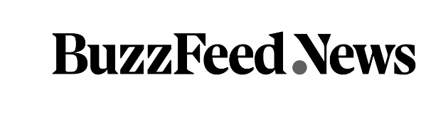 Buzzfeed News.png