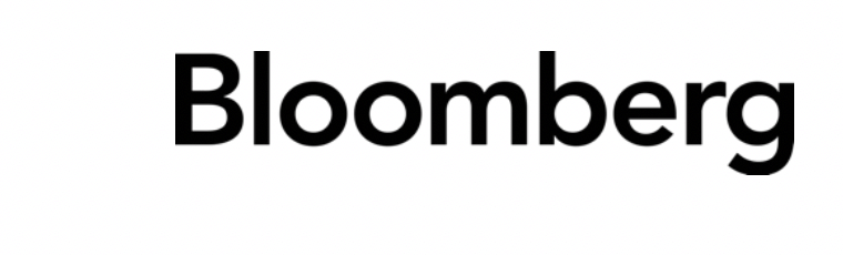 bloomberg comp.png