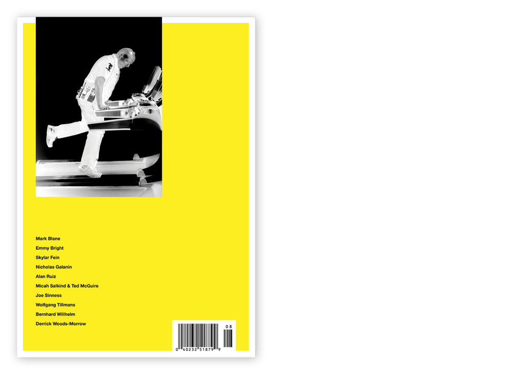 15_No8_BACK_COVER.png