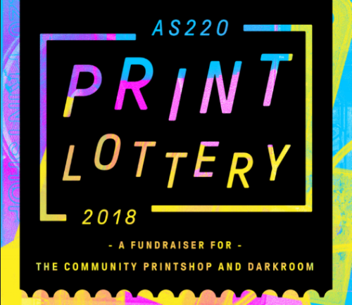 Print_Lottery_AS220.png