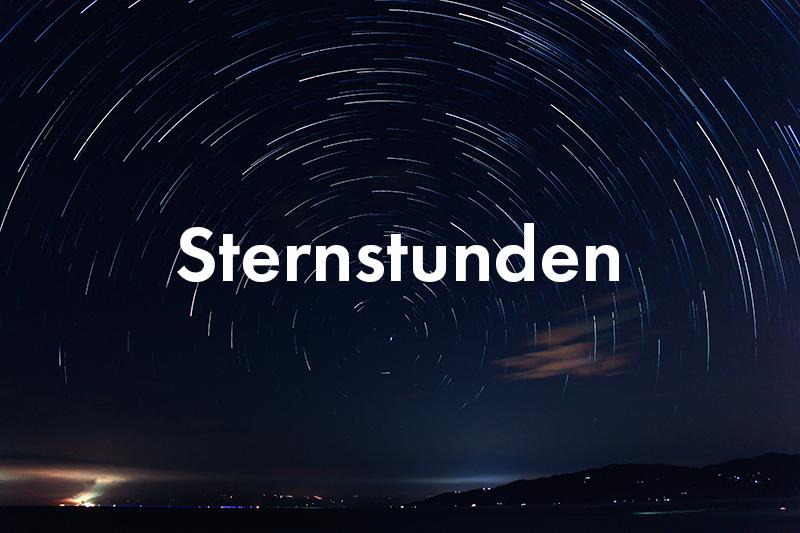 sternstunden_cover.jpg