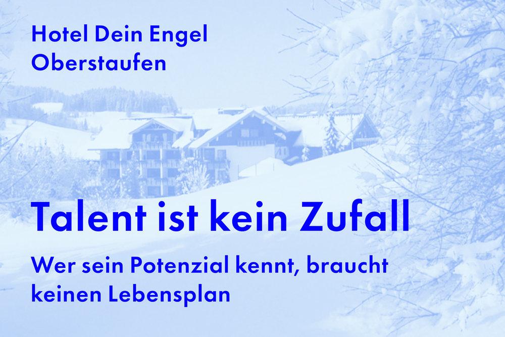 vortrag_im_Hotel_Mein_Engel_22_jan_2019.jpg