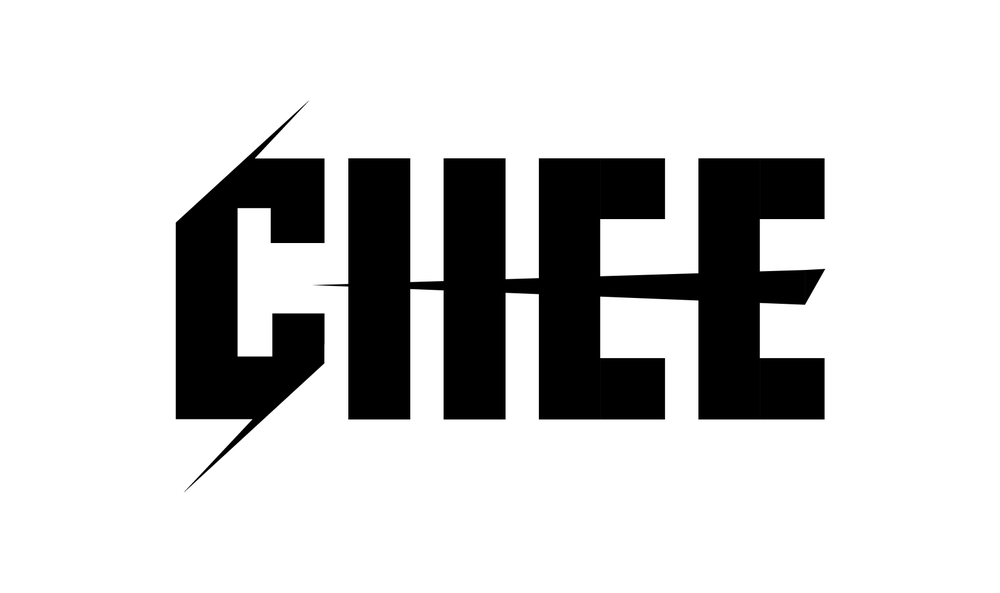 CHE2018 - Logo.png