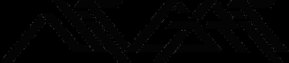 NiT GRiT Logo (Vector) - Black.png