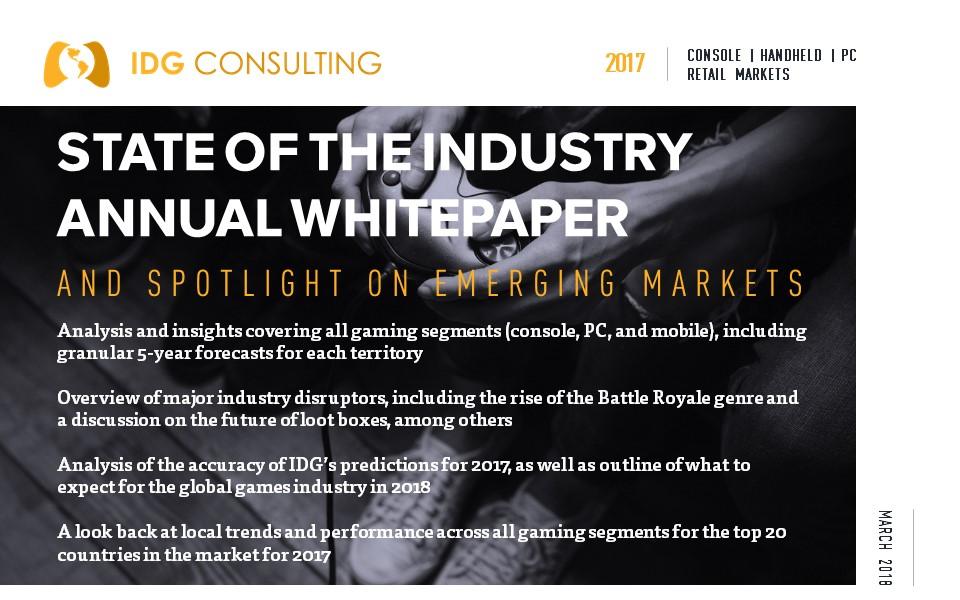 Annual Whitepaper Mar 2018.JPG