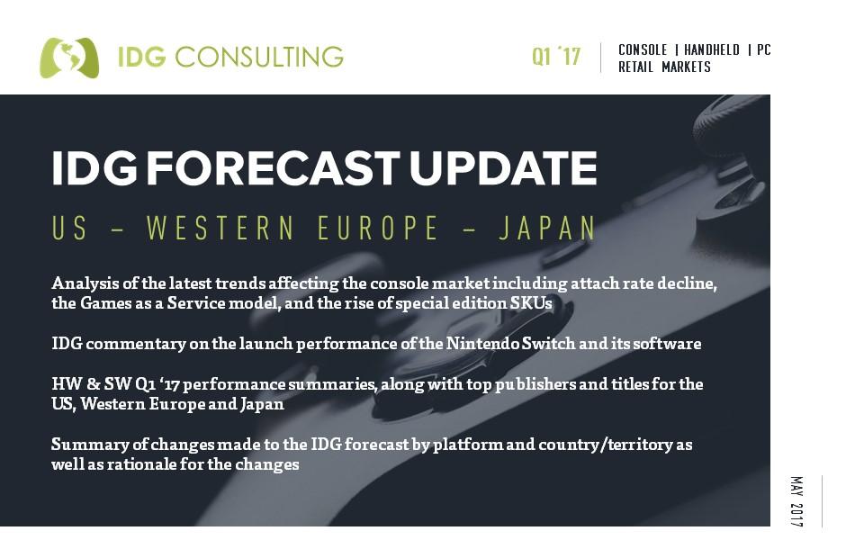 Forecast Update May 2017.jpg