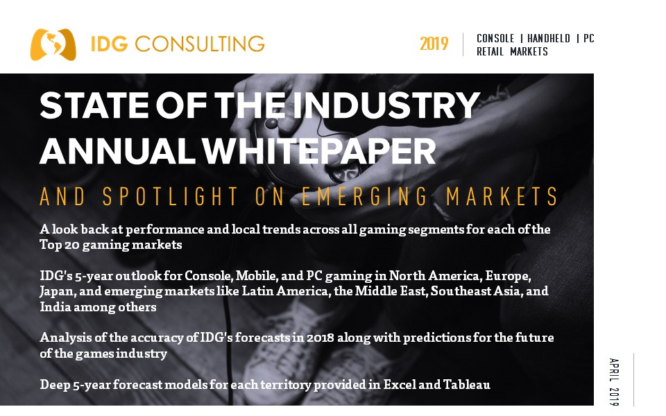 Annual Whitepaper Apr 2019.jpg