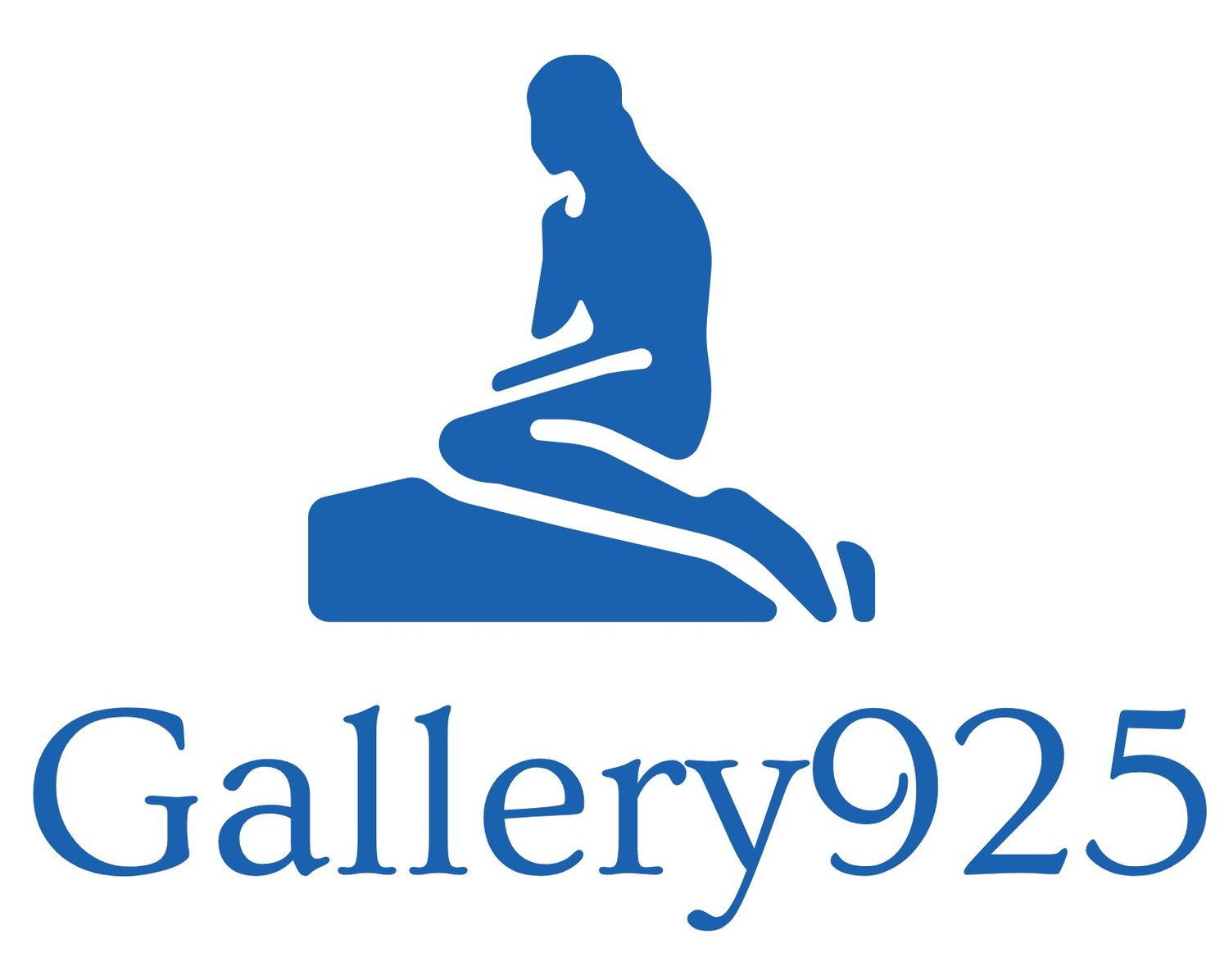 gallery925