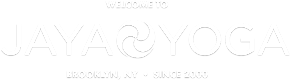 jaya_logo_web_white_welcome_4.png