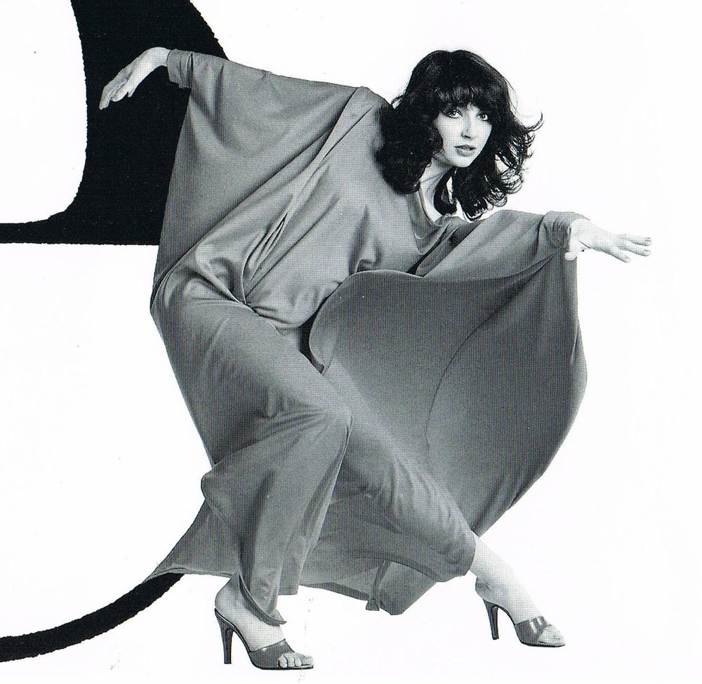 Kate-Bush-Feet-478557.jpg