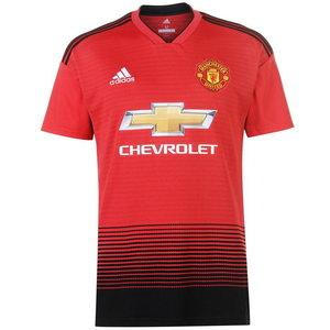 Premier League — Second Ball. - Vintage Football Shirts   Custom Fashion e2ffb5466