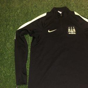 Training — Second Ball. - Vintage Football Shirts   Custom Fashion 8a2fdd995