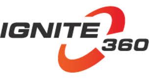 Ignite 360 - 2018