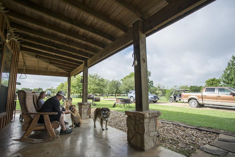 50X Ranch_Outrider_044.jpg