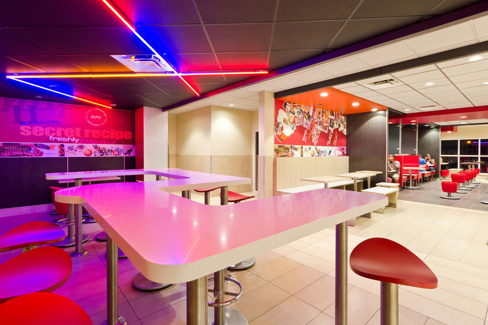 KFC3_interior_28.jpg