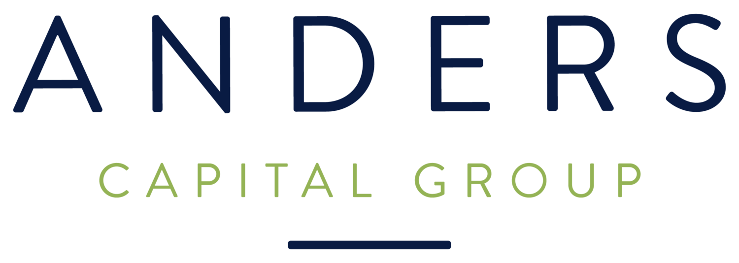 Anders Capital Group