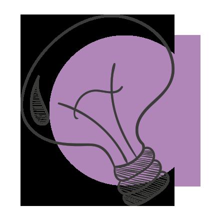 Light Bulb 2.png