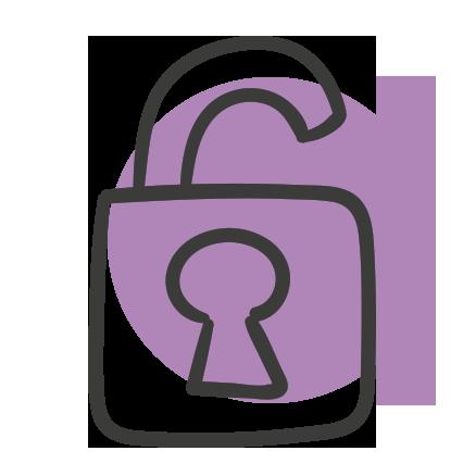 Unlock Story 2.png