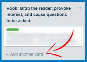 "Click ""Add Card"""