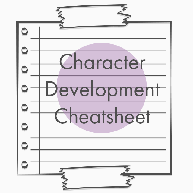Character Dev.png