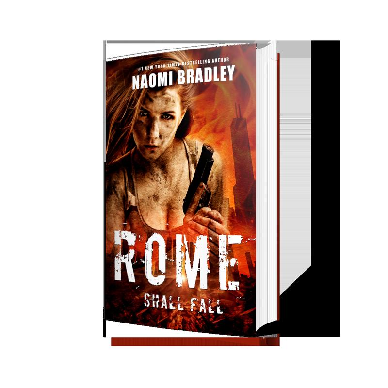 Single-Paperback-Rome.png
