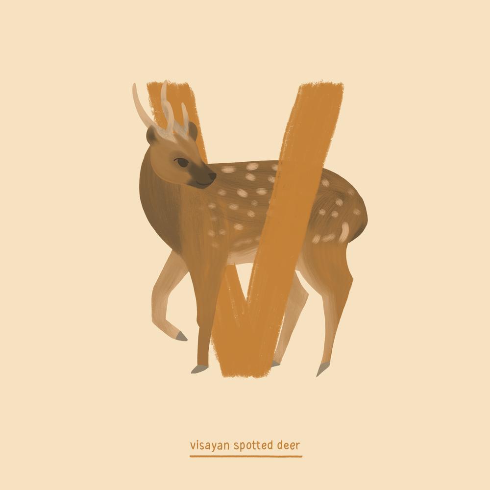 Visayan Spotted Deer.png