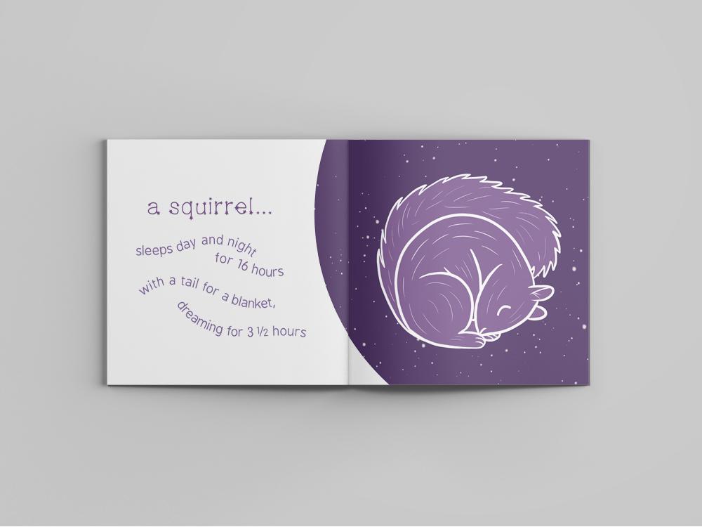 10 squirrel.jpg