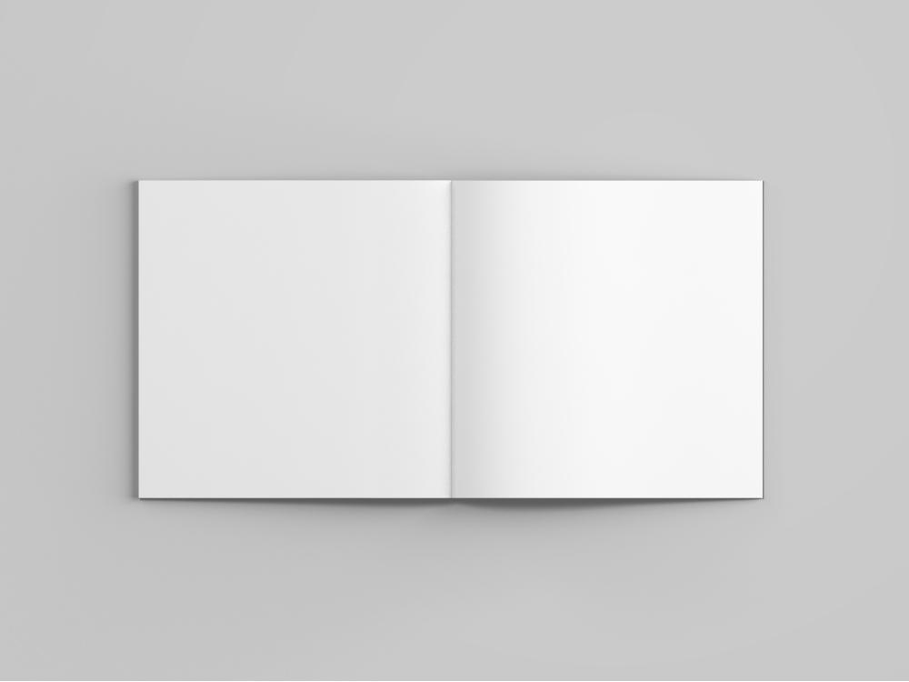 19 blank.jpg
