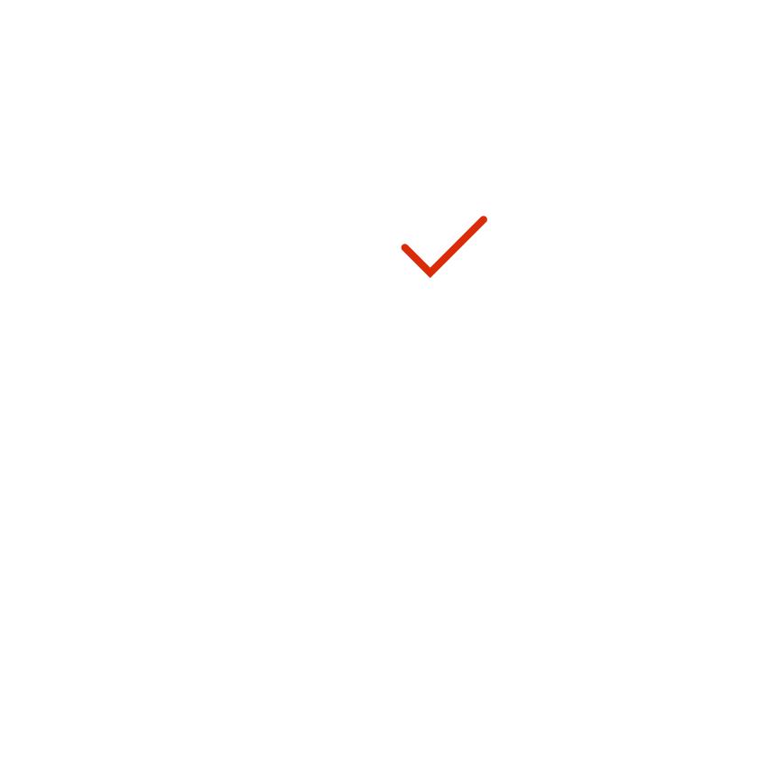 fc_diagramas-03.png