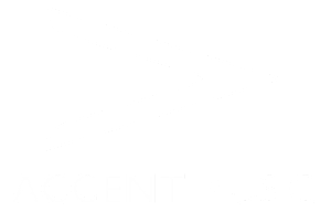 Accent Music | Live Music Entertainment Agency