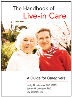 The Handbook of Live-in Care