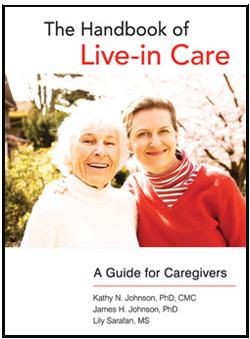 Handbook-of-Live-In-Care.jpg