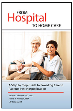 From-Hospital-to-Home-Care.jpg