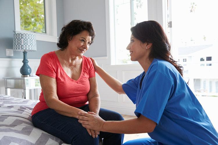 home+health+care.jpg