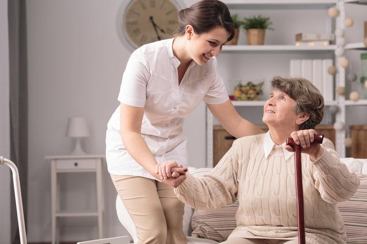 home+health+care (1).jpg