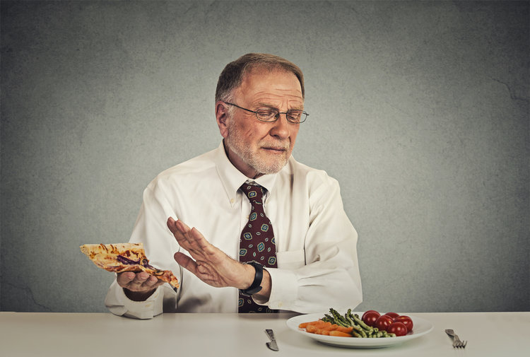 senior+diet+problem.jpg