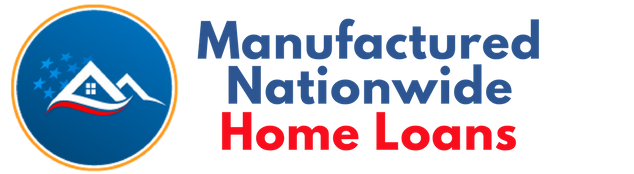 1 manufactured mortgage loans about manufacturednationwide com