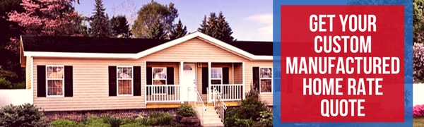 Get approved for a Manufactured Home Loan Today from Manufactured Nationwide Home Loans Group.
