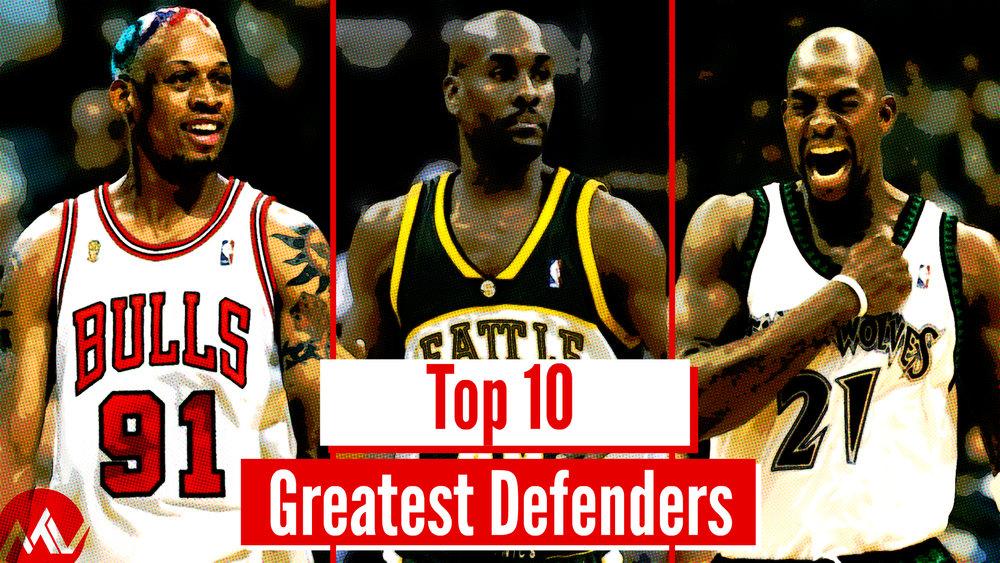 greatest-defenders.jpg