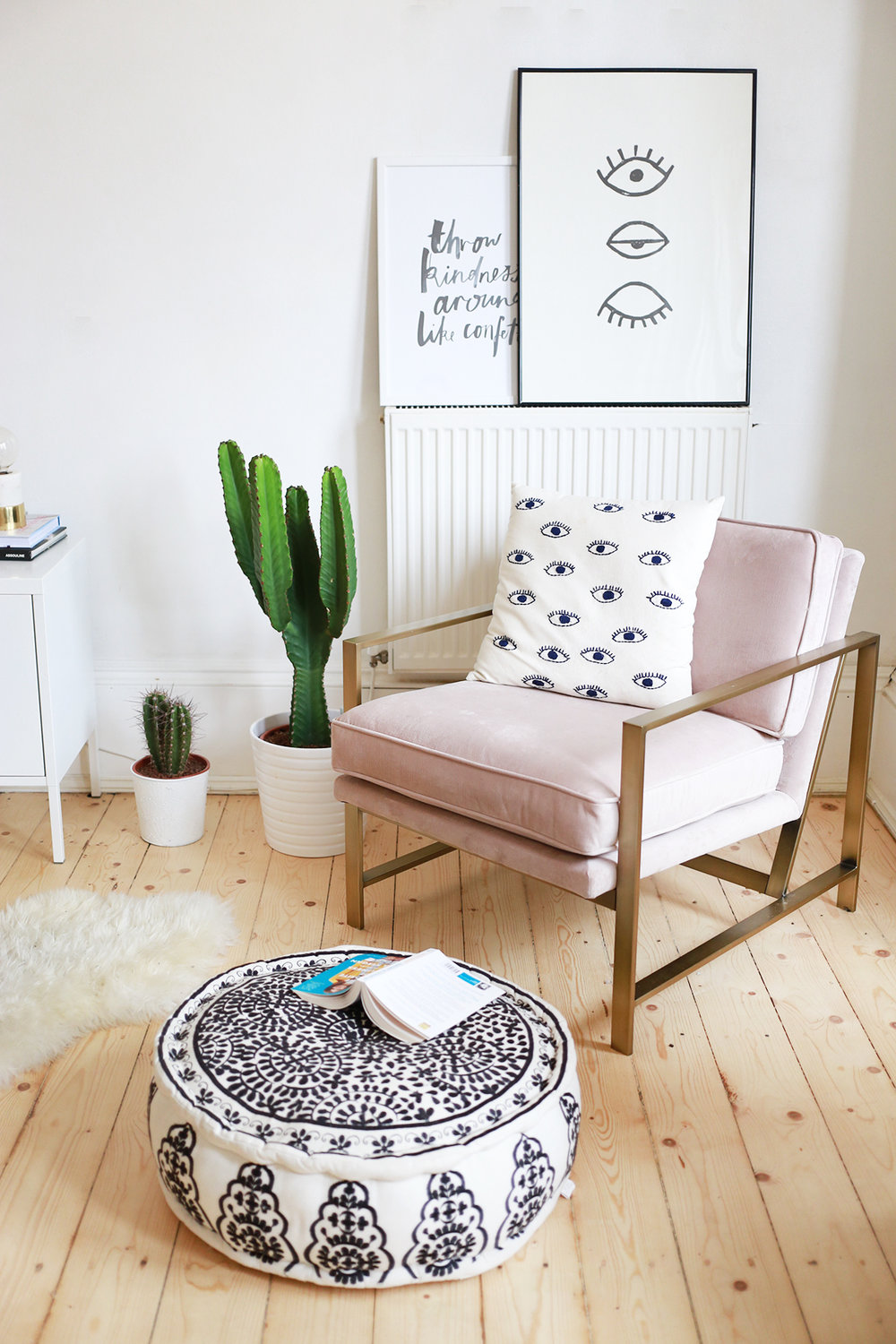 KEEPING A CLEAN HOUSE: 7 DAILY HABITS - This Wild Home