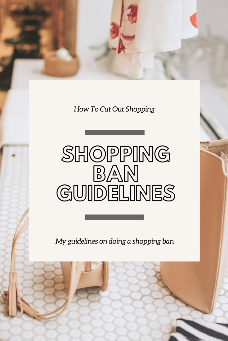 shopping ban guidelines.png