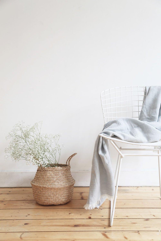 minimalism.jpg