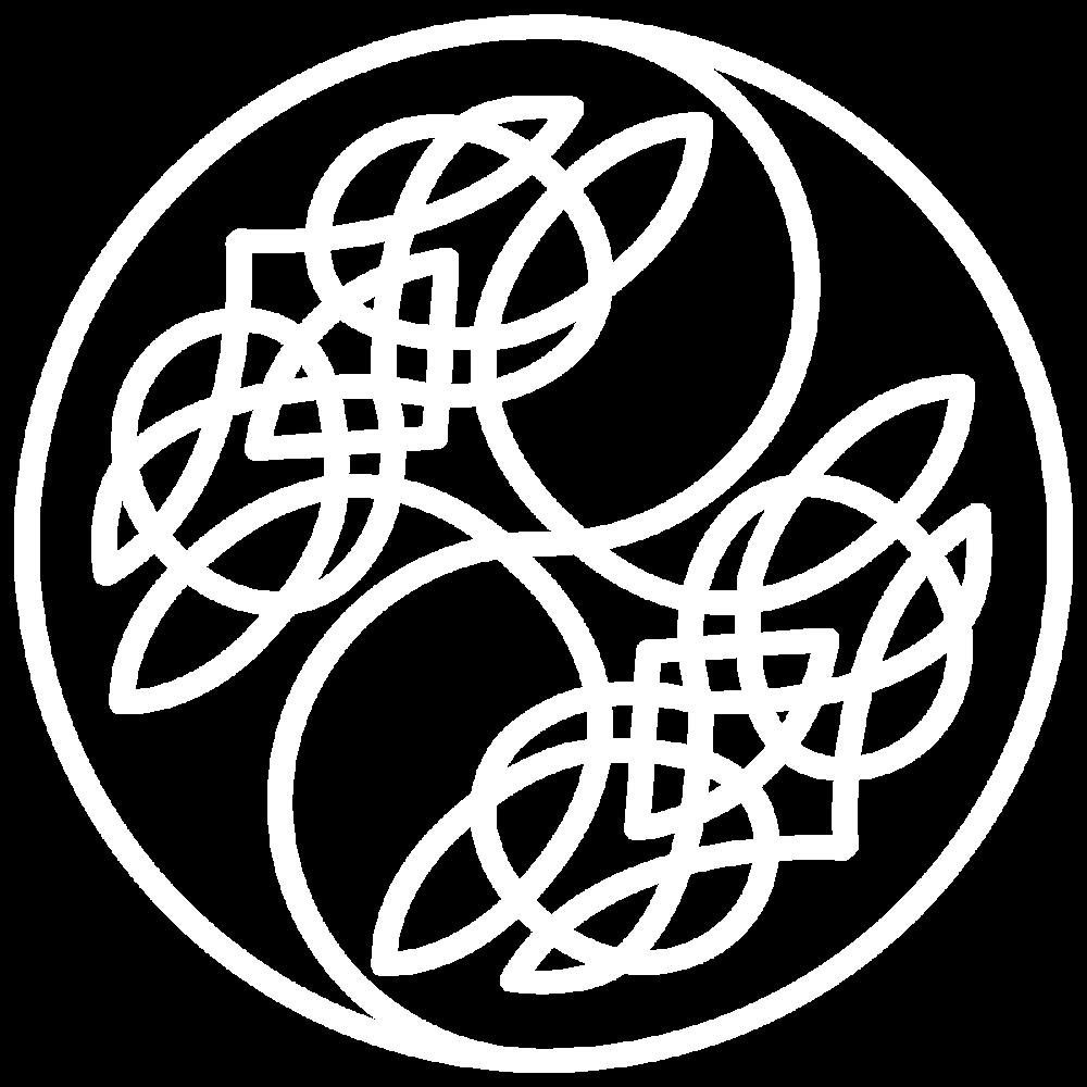 WoW_logo_white.png