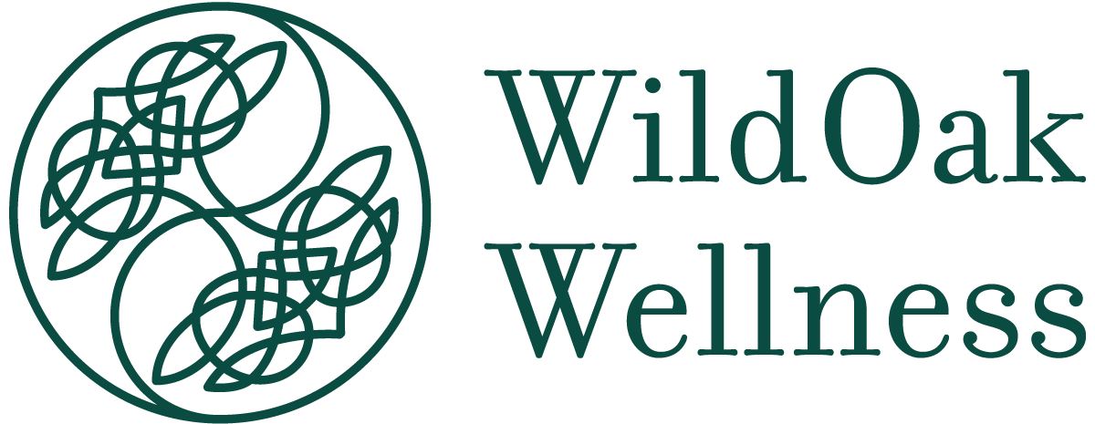 Wild Oak Wellness